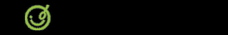 株式会社ソーシエ(ソーシエグループ)2021年新卒採用サイト